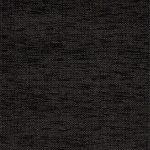 53 mørk grå