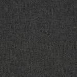 Farvekode 7006