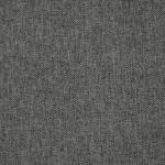 Farvekode 7007