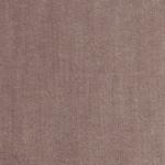Farvekode 10