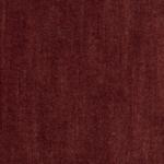 Farvekode 111