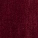 Farvekode 1111