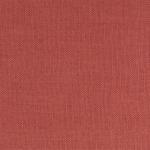 Farvekode 15
