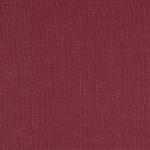 Farvekode 17
