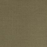 Farvekode 32