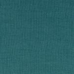 Farvekode 34