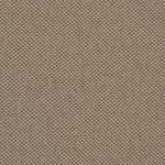 Farvekode 625