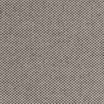 Farvekode 714