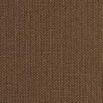 Farvekode 726