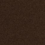 Farvekode 727