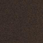 Farvekode 728