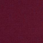 Farvekode 742