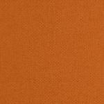 Farvekode 752