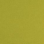 Farvekode 761