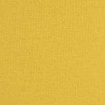 Farvekode 762