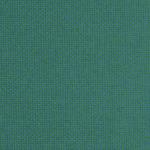 Farvekode 771