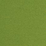 Farvekode 772