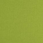 Farvekode 773