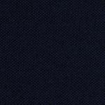 Farvekode 781