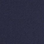 Farvekode 782