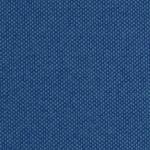 Farvekode 784