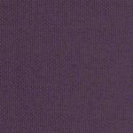 Farvekode 791