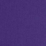 Farvekode 793