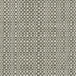 Farvekode 1112