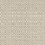 Farvekode 1142