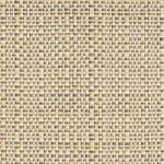 Farvekode 1152