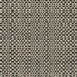 Farvekode 1382