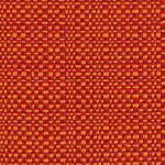 Farvekode 2322