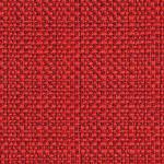 Farvekode 3532