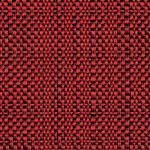 Farvekode 3552