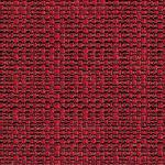 Farvekode 3832