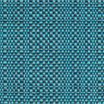 Farvekode 5262