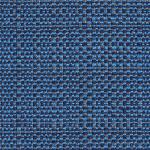 Farvekode 5552