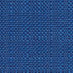 Farvekode 5652