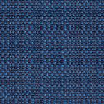 Farvekode 5852