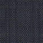Farvekode 5882