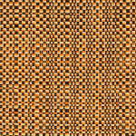 Farvekode 7232