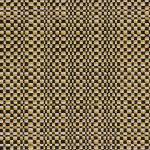 Farvekode 7722