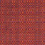 Farvekode 7832