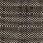 Farvekode 7922