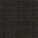 Farvekode 7982