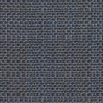Farvekode 9182