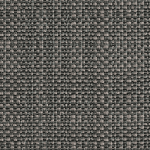 Farvekode 9242