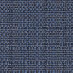 Farvekode 9452