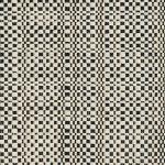 Farvekode 9512