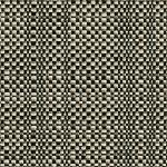 Farvekode 9812